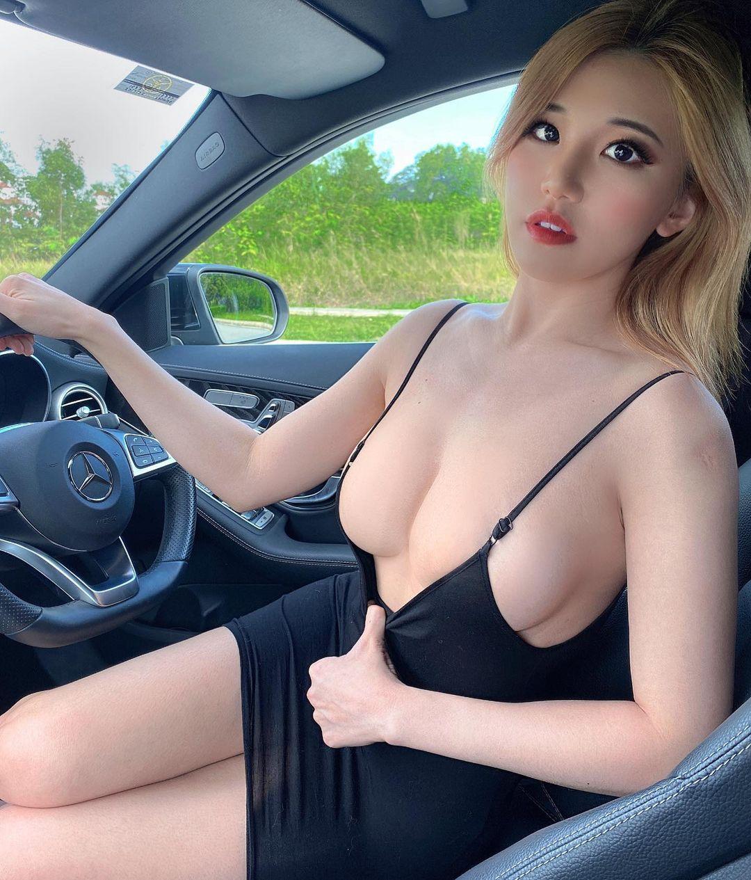 mspuiyi car