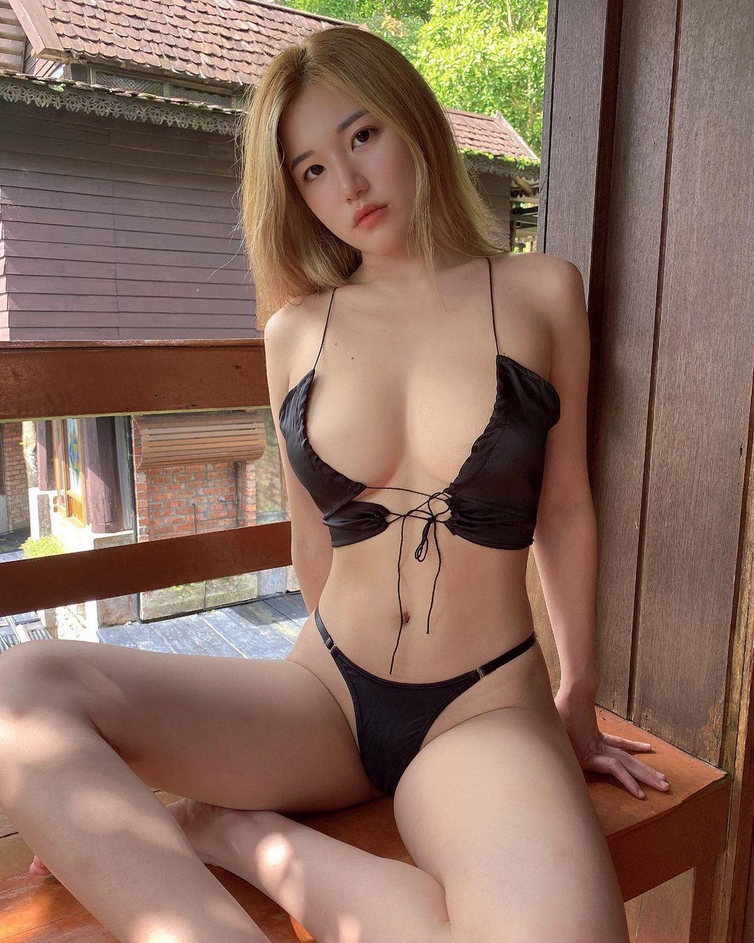 mspuiyi sexy