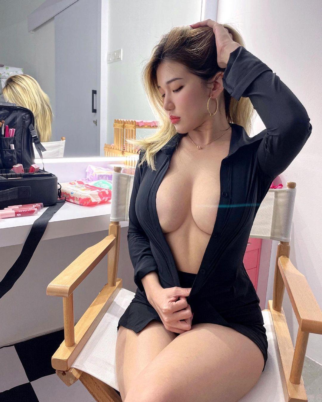 mspuiyi sexy 02